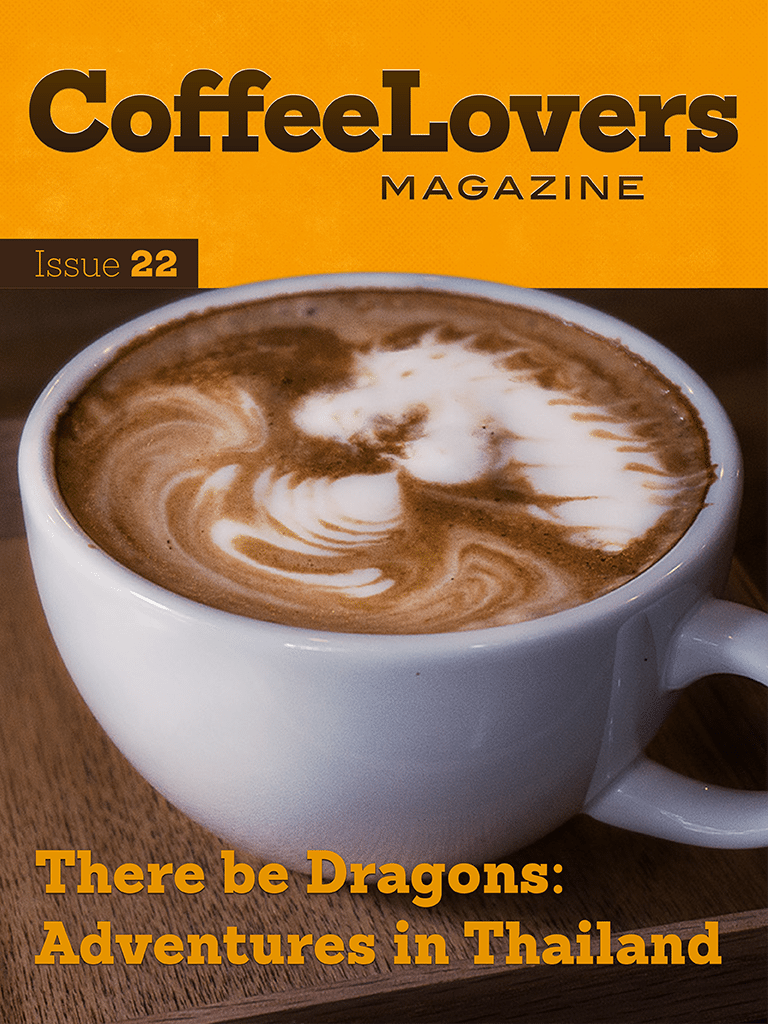 Issue 22 – September
