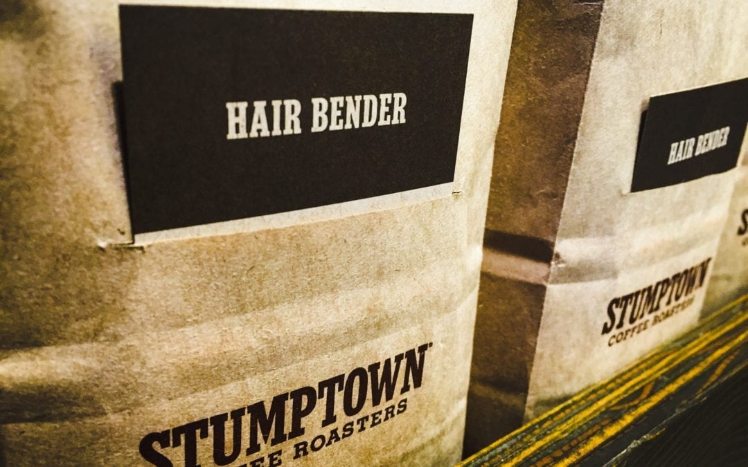 Peet's Coffee Buys Stumptown – What Does it Mean?