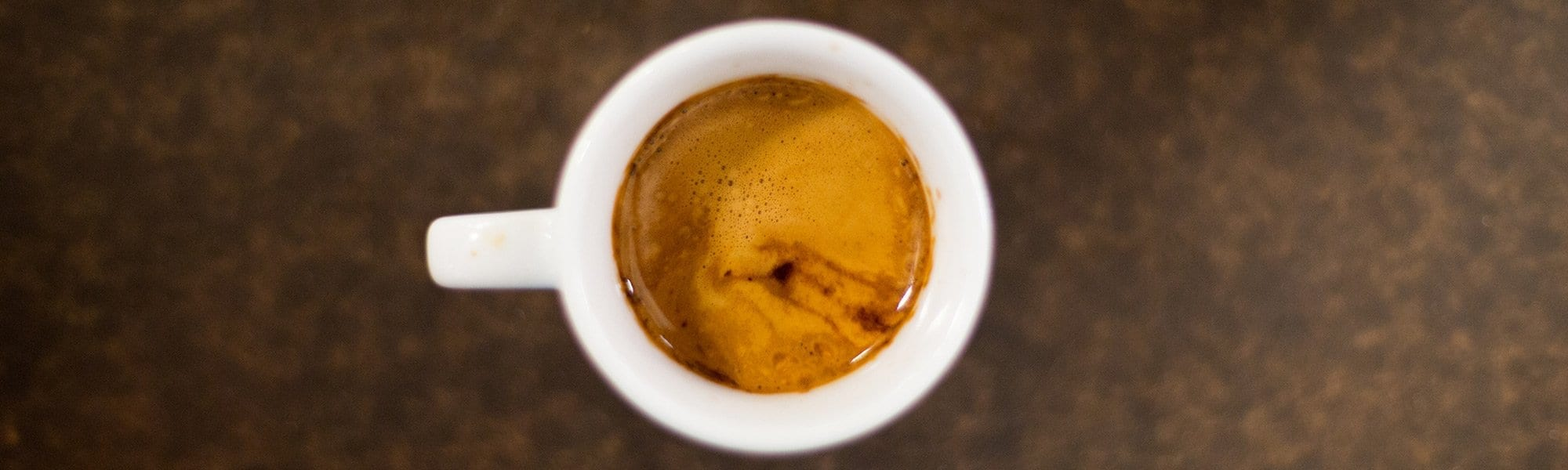 The Craft of Espresso