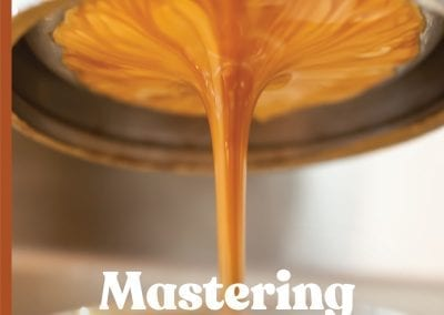 Mastering Home Espresso – Issue 64