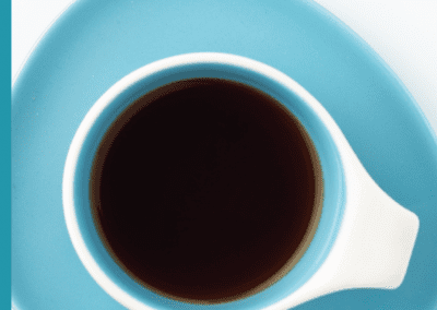 Origins of Coffee Taste – Issue 70